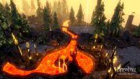 Darkfall: Unholy Wars - Screenshots - Bild 4