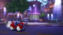Disney Micky Epic: Die Macht der 2 - Screenshots - Bild 4