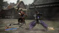 Dynasty Warriors 7 Empires - Screenshots - Bild 19