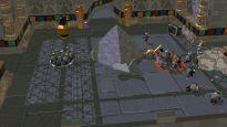 When Vikings Attack - Screenshots - Bild 8