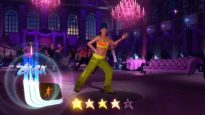 Zumba Fitness Core - Screenshots - Bild 8