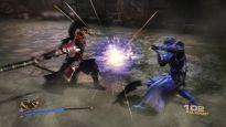 Dynasty Warriors 7 Empires - Screenshots - Bild 20