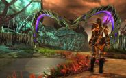 Rift: Storm Legion - Screenshots - Bild 6