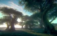 PlanetSide 2 - Screenshots - Bild 9