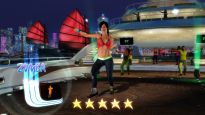 Zumba Fitness Core - Screenshots - Bild 11