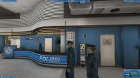 Polizei 2013 - Screenshots - Bild 4