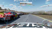 NASCAR The Game: Inside Line - Screenshots - Bild 4