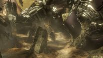 Halo 4 DLC: Crimson Map Pack - Screenshots - Bild 27