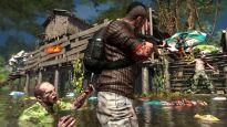 Dead Island: Riptide - Screenshots - Bild 5
