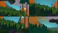 Chasing Aurora - Screenshots - Bild 5