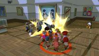 When Vikings Attack - Screenshots - Bild 1