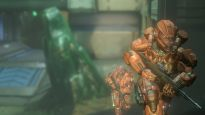 Halo 4 DLC: Crimson Map Pack - Screenshots - Bild 4