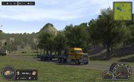 Holzfäller Simulator 2013 - Screenshots - Bild 3