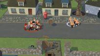When Vikings Attack - Screenshots - Bild 7