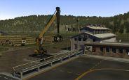 Holzfäller Simulator 2013 - Screenshots - Bild 18
