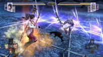 Warriors Orochi 3 Hyper - Screenshots - Bild 6
