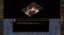 Baldur's Gate: Enhanced Edition - Screenshots - Bild 12