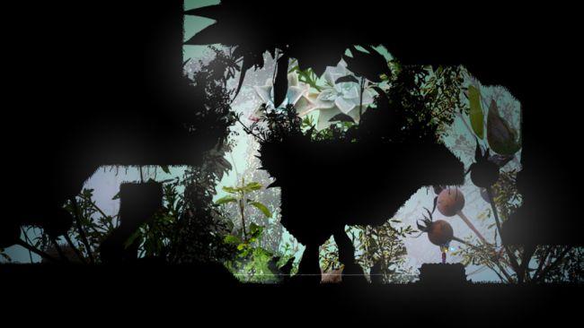 Knytt Underground - Screenshots - Bild 5