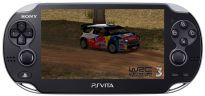 WRC 3: FIA World Rally Championship DLC - Screenshots - Bild 7