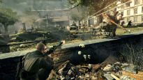 Sniper Elite V2: High Command Edition - Screenshots - Bild 10