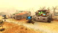 Dino Storm - Screenshots - Bild 11