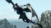 The Elder Scrolls V: Skyrim DLC: Dragonborn - Screenshots - Bild 5