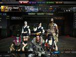 Absolute Force Online - Screenshots - Bild 4