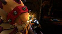 Ben 10: Omniverse - Screenshots - Bild 3