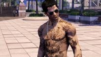 Sleeping Dogs DLC - Screenshots - Bild 2