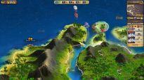 Port Royale 3 DLC: Dawn of Pirates - Screenshots - Bild 2