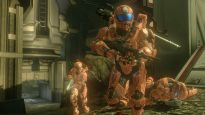 Halo 4 DLC: Crimson Map Pack - Screenshots - Bild 14