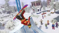 Die Sims 3 Jahreszeiten - Screenshots - Bild 2