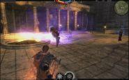 Darkfall: Unholy Wars - Screenshots - Bild 10