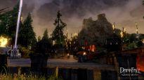 Darkfall: Unholy Wars - Screenshots - Bild 5