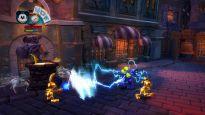 Disney Micky Epic: Die Macht der 2 - Screenshots - Bild 16