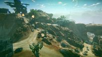 PlanetSide 2 - Screenshots - Bild 19