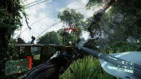 Crysis 3 - Screenshots - Bild 2