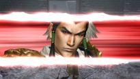 Dynasty Warriors 7 Empires - Screenshots - Bild 8