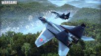 Wargame: AirLand Battle - Screenshots - Bild 4