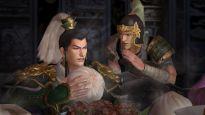 Dynasty Warriors 7 Empires - Screenshots - Bild 14