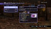 Warriors Orochi 3 Hyper - Screenshots - Bild 18