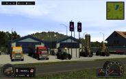 Holzfäller Simulator 2013 - Screenshots - Bild 10