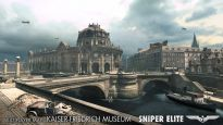 Sniper Elite V2: High Command Edition - Screenshots - Bild 4