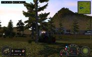 Holzfäller Simulator 2013 - Screenshots - Bild 12