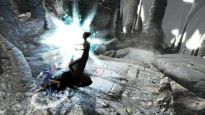 Rise of the Guardians: The Video Game - Screenshots - Bild 1