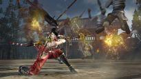 Warriors Orochi 3 Hyper - Screenshots - Bild 29