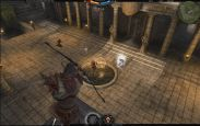 Darkfall: Unholy Wars - Screenshots - Bild 8