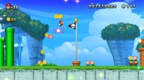 New Super Mario Bros. U - Screenshots - Bild 1