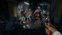 Dead Island: Riptide - Screenshots - Bild 8