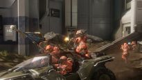 Halo 4 DLC: Crimson Map Pack - Screenshots - Bild 6